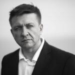 Ростовчанин Олег Пособин выпустил музыкальный хит «Бестия»