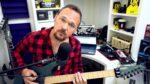 Хеви-метал будут преподавать в музыкальных школах?
